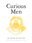  Curious Men 