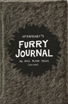 The Furry Journal