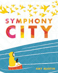  Symphony City 