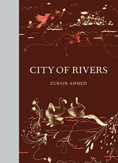  City of Rivers 