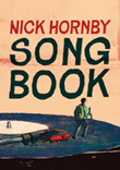 Songbook (reissue)