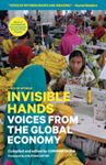 Invisible Hand: Voices from the Global Economy