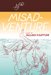  Misadventure 