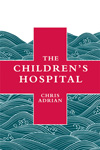  The Childrens Hospital 