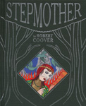  Stepmother 