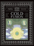  Cold Fusion 