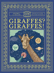 Giraffes? Giraffes! 