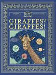 Giraffes? Giraffes!