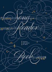 Beck-fullcover