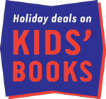 Kids_books_holidays