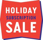 Holiday_sub_sale