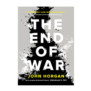 End-of-war