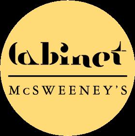 Cabinet_mcswys_logo_alt10