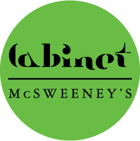 Cabinet_mcswys_logo7