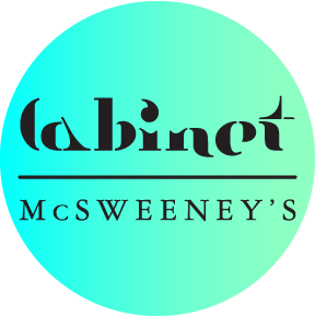 Cabinet_mcswys_logo13