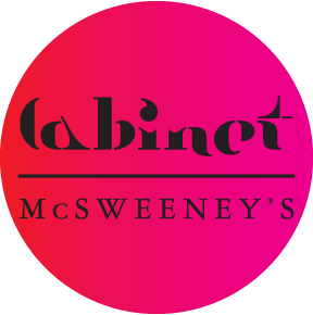 Cabinet_mcswys_logo15