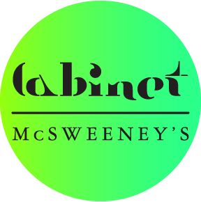 Cabinet_mcswys_logo18
