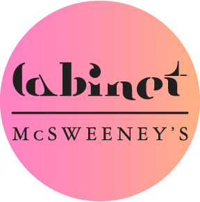 Cabinet_mcswys_logo20