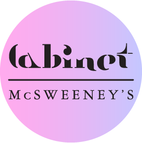 Cabinet_mcswys_logo22