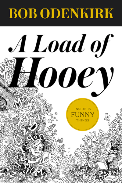 Hooey_cover
