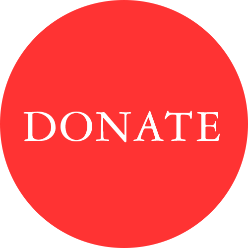 Donate